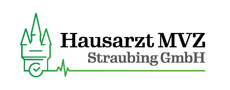 Hausarzt MVZ - Hausarztpraxis in Straubing